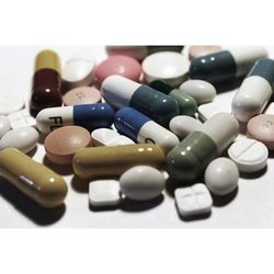 Tablets, Syrup, Capsules, Ointment, Oils Third Party Manufacturing