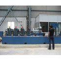 Tube Mill Machine
