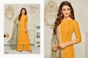 Aabida Suit Salwar Fabric