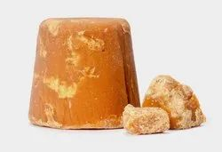 Industrial Jaggery