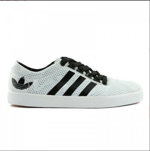 buy popular 0bb6c dc705 Adidas Neo 2 Shoes For Men