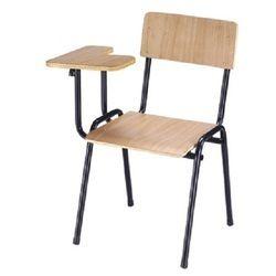 school chair. Plain Chair School Chair  Mein Prayog Hone Wali Kursiyan Manufacturers U0026  Suppliers For