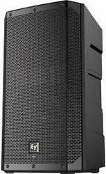 Electro Voice ELX200-12P 12 2-way Powered speaker