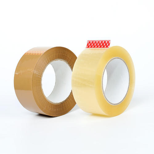 Printed Cello Tapes