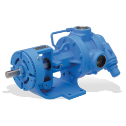 Internal Gear Pump (VIKING)