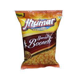 Premium Special Boondi