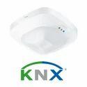 Ceiling Mount KNX Microwave Detectors