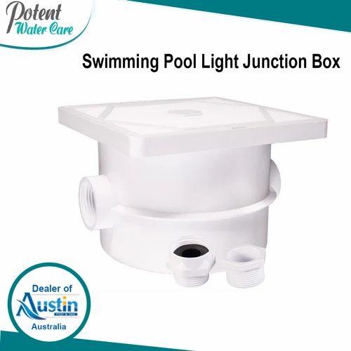swimming pool underwater lights pool lighting fixture wholesale