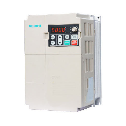 Variable Frequency Drive - AC80C 3 Phase Single Phase VFD