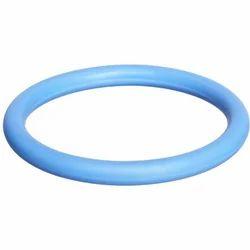 Fluro Silicon O Ring
