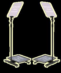 Presidential Teleprompter