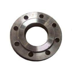 118 Carbon Steel Blind Flange