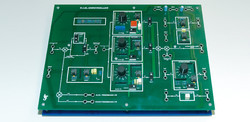 PID Controller Repairing