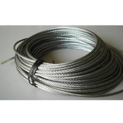 ASTM A580 GR 405 Wire
