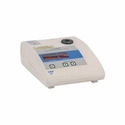 Metzer - M Digital Fully Automatic Colorimeter