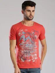 Mens Various T Shirt