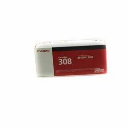 Canon 308 Genuine Toner Cartridge