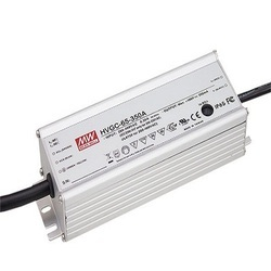 Meanwell HVG(C) Series LED Driver