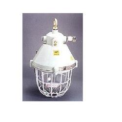 Sudhir Flameproof Wellglass Fittings