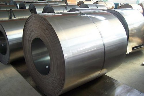 Ss Sheet And Strips Cold Rolled Coil Wholesale Trader