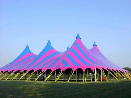 Boss Tents Mumbai Manufacturer Of Alpine Tent And