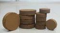 Coir Discs