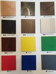 Khemka Plyland Manufacturer Of Plywood Sheets Amp Mdf From
