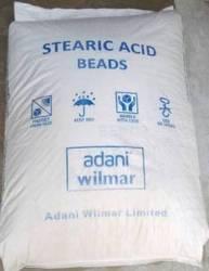 Stearic Acid Adani Wilmar
