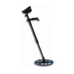 Golden Sense Metal Detector
