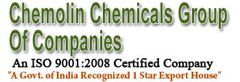 Chemolin Chemicals