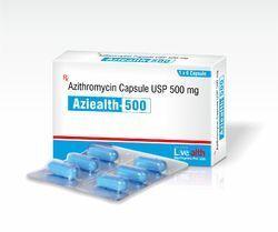 zithromax e plaquenil farmaci