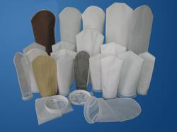Liquid Filter Bag