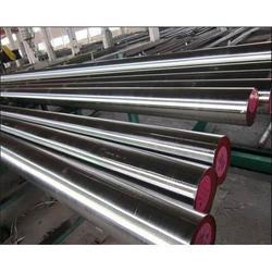 17-4 PH Stainless Steel Round Bars