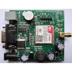 GSM SIM800 Module
