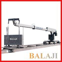 Building Maintenance System Solution
