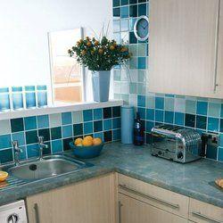 Sunhera House Wholesaler Of Johnson Tiles Dovekraft Mix From Midnapore