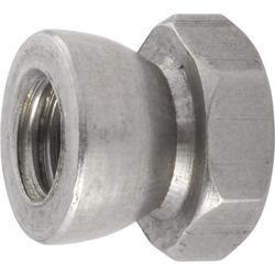 Stainless Steel Shear Nuts