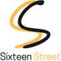 Sixteen Street Private Limited