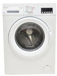 Washers Machine