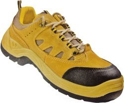 Sport Model Safety Shoe with steel toe