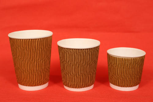 designer paper cup and plates designer paper cups wholesaler from
