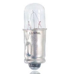 Automotive Dash Board And Fuel Gauge Miniature Bulb