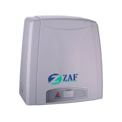 ABS Plastic Automatic Hand Dryer
