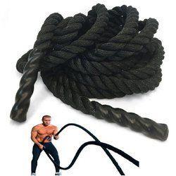 Battle Power Rope