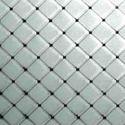 Designer Lacquer Glass