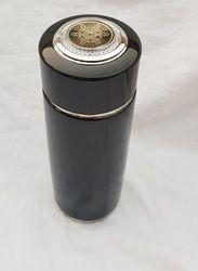 Nano Flask