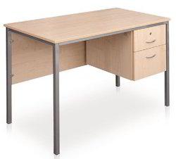 Teacher's Table