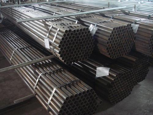 scaffolding pipe pipe support exporter from mumbai