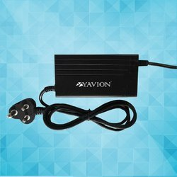 RO SMPS - RO AC DC ADAPTOR Manufacturer from Ahmedabad