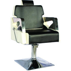 simple salon chair get best quote